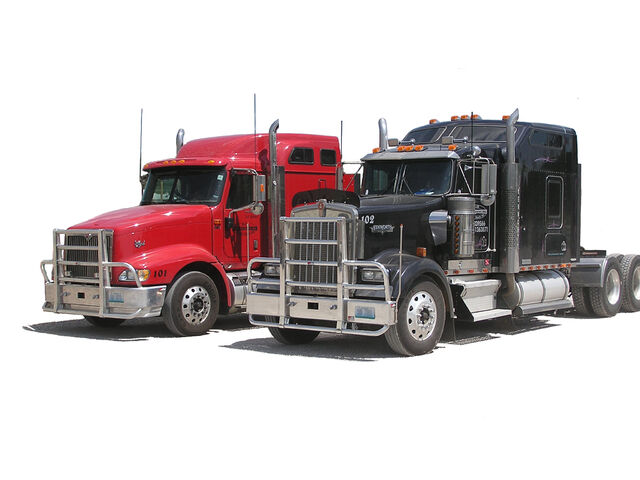 File:Purchasing-a-new-rig.jpg