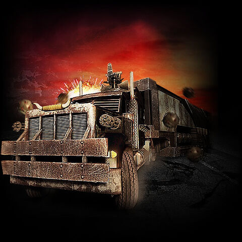 File:Bg vehicle juggernaut.jpg