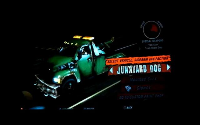 File:Tm2011junkyarddog.jpg