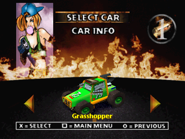 File:Twisted Metal 2 - Grasshopper.png