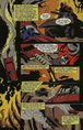 TM2 Comic Page14