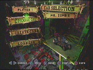File:4 Rob Zombie.jpg