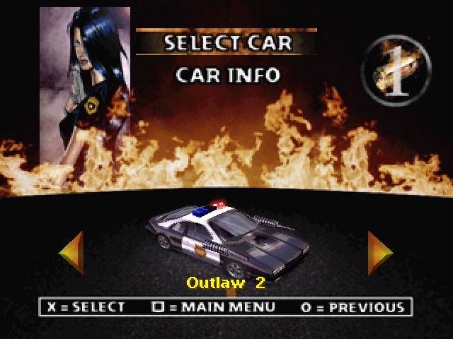 File:Twisted Metal 2 - Outlaw.png
