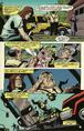 TM2 Comic Page7