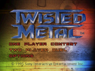 File:Twisted Metal 1.png