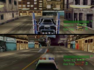 File:Twisted Metal 10.png