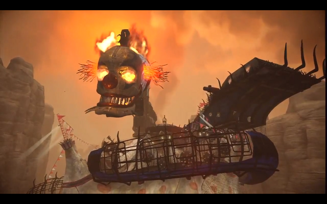 File:Carnival of Carnage.png