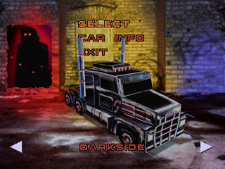 File:Twisted Metal 4.png