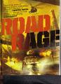 Thumbnail for version as of 13:15, September 21, 2012