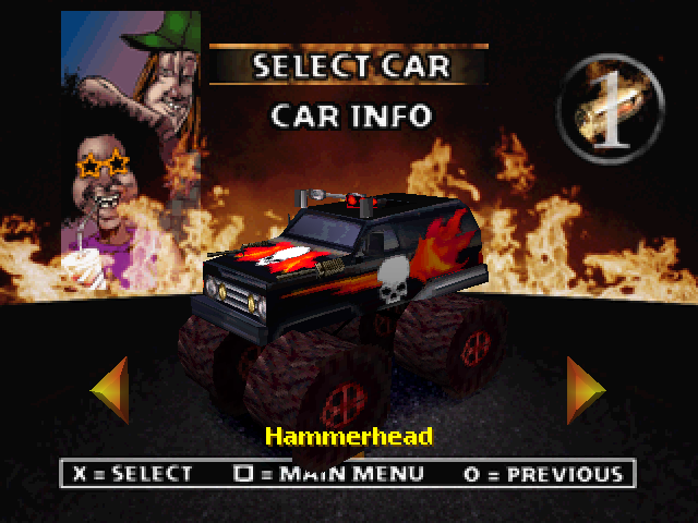 File:Twisted Metal 2 - Hammerhead.png