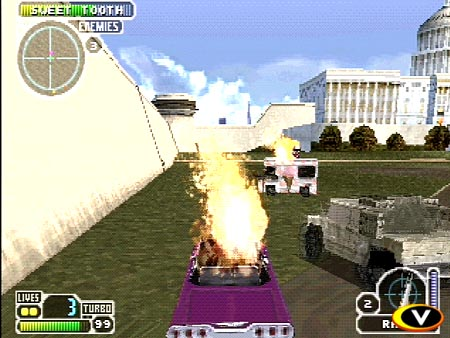 File:Twisted Metal 3 - 9.jpg