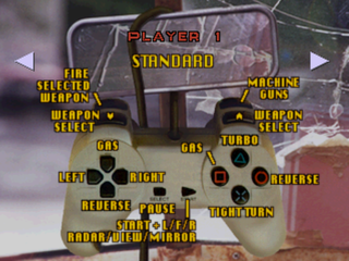 File:Twisted Metal 9.png