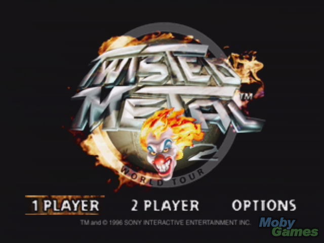 File:Twisted Metal 2 - 1.png
