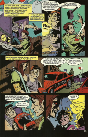 File:TM2 Comic Page9.png
