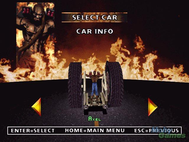 File:Twisted Metal 2 - 14.jpeg