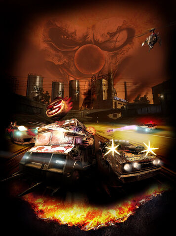 File:Twisted metal poster by madjackalbhfr-d4mw4n6.jpg