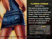 Twistedmetal3-fpower2
