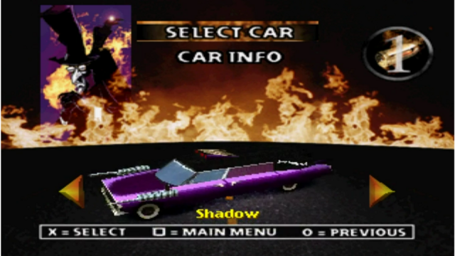 File:Twisted metal 2 shadow.png