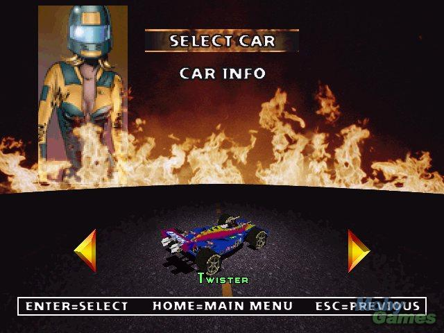 File:Twisted Metal 2 - 16.jpeg