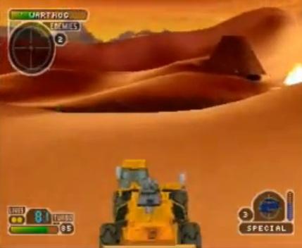 File:Egypt screen.jpg