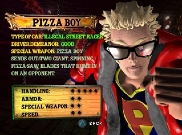 File:4 Pizza Boy 2.jpg