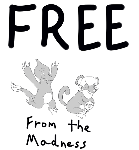 File:Freefrommadness.png