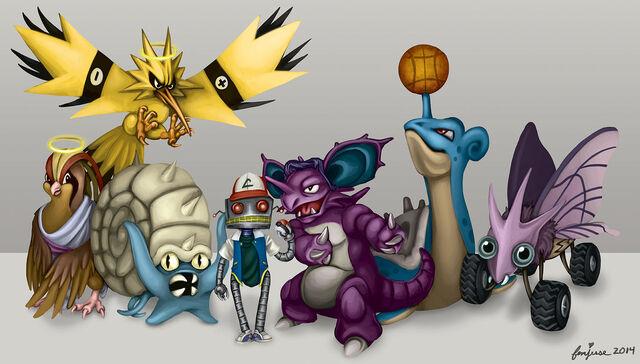 File:Twitch played pokemon by femjesse-d78hgx4.jpg