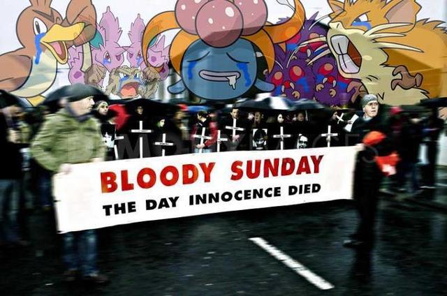 File:Bloody2.jpg