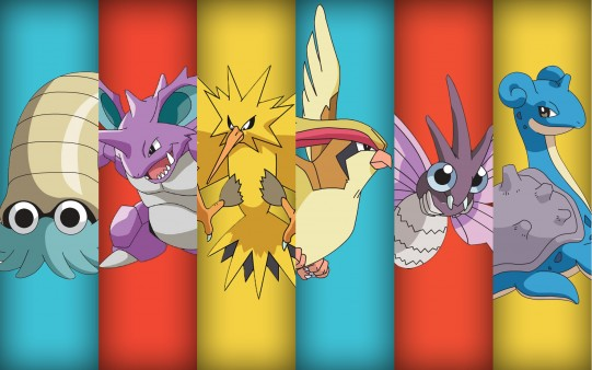 File:Group-shot-twitch-plays-pokemon 30534624.jpg