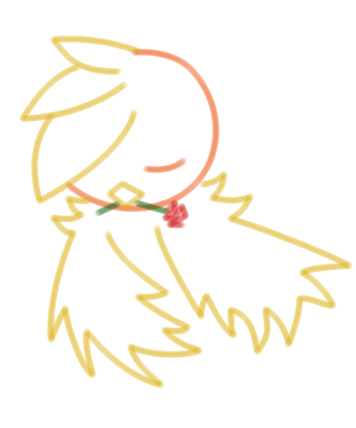 File:Zexy with styled hair.png