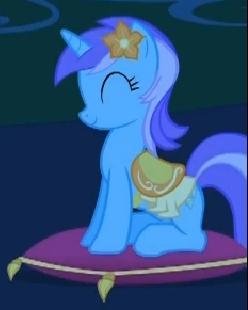 File:My-little-pony-friendship-is-magic 138616 3.jpg