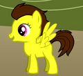Thumbnail for version as of 19:28, August 4, 2012