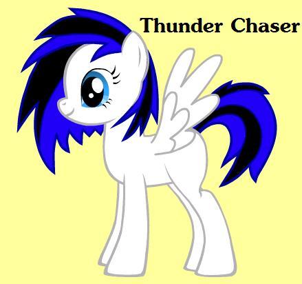 File:Thunder chaser.jpg