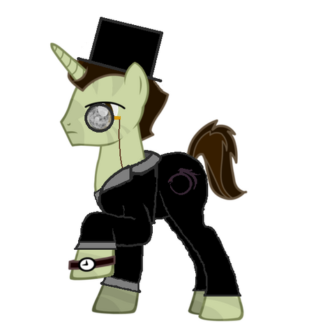 File:Tux with hat & monocle.png