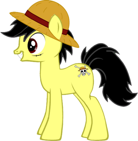 File:StrawPony.png