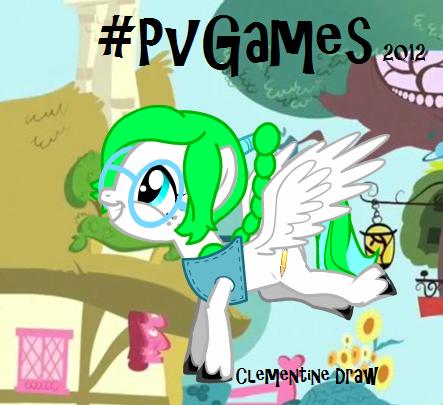 File:Pvgames.png