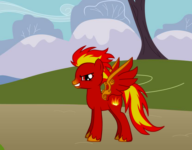 File:Fire Hooves.png