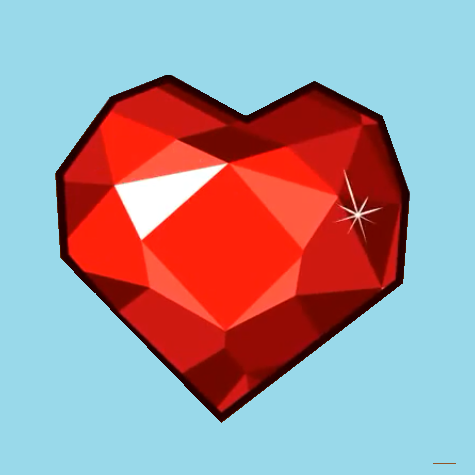File:HeartStone.png