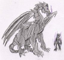 File:Ender Dragon 3.jpg