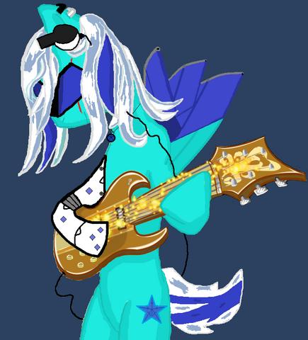 File:Zodiac Power Guitar.png