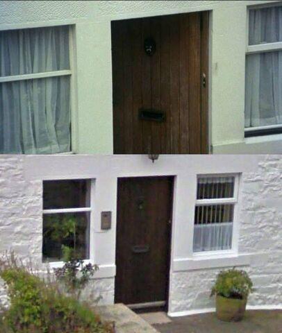 File:Wicker Man Locations - Kirkcudbright-12.jpg
