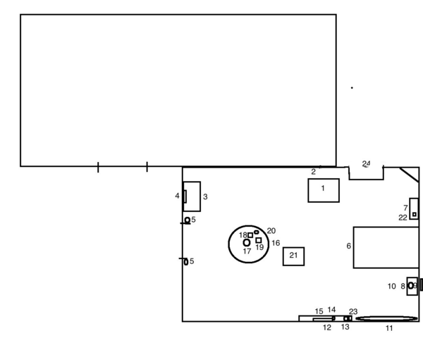 File:Howie and Willow's rooms.png