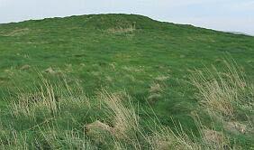 Wicker Man Locations - Burrowhead-2