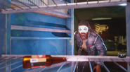 Sunset Overdrive Character Clothes