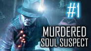 Murderedsoulsuspect