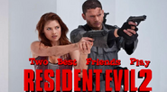 RE2 Title Card 4