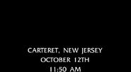 New York Adventure Carteret, New Jersey