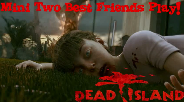 File:Dead Island.png