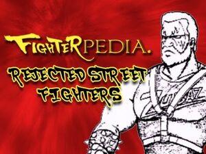 Fighterpediaeps1