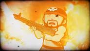 Rambo 2Snacks 3